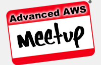 Advanced AWS Meetup - Anki