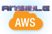 Ansible and AWS